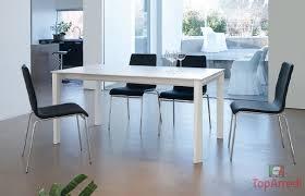 Tavoli Da Cucina Mondo Convenienza : Sedie da soggiorno mondo convenienza pasionwe