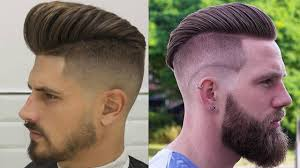 Fades Hair Style 10 top mens fade hairstyles 2017201810 stylish fade haircuts 8798 by wearticles.com