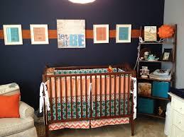 guy harvey crib bedding designs