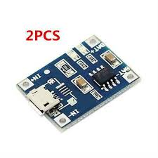 <b>DC 12V 12A 3</b> String 18650 11.1V Lithium Battery Protection Board ...
