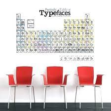 creative office wall art. Plain Wall Cool Office Art Wall Creative Design Ideas  Irrational Idea Nice Home   Intended Creative Office Wall Art E
