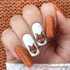 Fall Nail Designs 2018 Fall 2019 Nail Art Ideas Inspo To Celebrate The Delightful