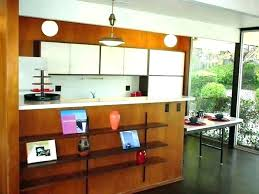 glass garage door in kitchen. Interesting Glass Kitchen Garage Door Cabinets In  Full Size Of And Glass Garage Door In Kitchen