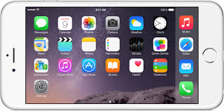 7 Steps How to Set up Apple Pay on iPhone 6 or iPad Air 2