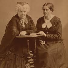 「Elizabeth Cady Stanton」の画像検索結果