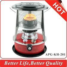 heatmate kerosene heater radiant kerosene heater indoor kerosene heaters portable kerosene heater indoor outdoor indoor kerosene