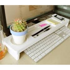 decorations for office desk. Large Size Of Uncategorized:office Desk Decorations Inside Fantastic Decoration Office Table Accessories Gold For