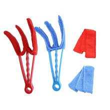 <b>Cleaner</b> for <b>Window</b> Promotion-Shop for Promotional <b>Cleaner</b> for ...
