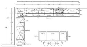 Kitchen Layout Dimensions kitchen plans and designs kitchen plans and  designs and kitchen
