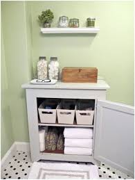 Bathroom Storage Cabinets Floor Bathroom Restoration Hardware Bathroom Furniture Small Bathroom