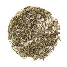 <b>Loose Leaf Green</b> Tea - <b>Organic</b> Green Tea - Premium Green Tea ...