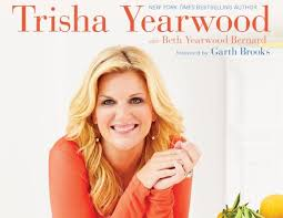 Trisha yearwood's blueberry pancakes are the perfect blueberry pancake to make for breakfast or brunch. Trisha Yearwood Announces 3rd Cookbook Sounds Like Nashville