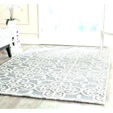 wool sisal rugs fascinating sisal rug wool rug wool sisal rug outdoor sisal rug wool sisal rugs australia