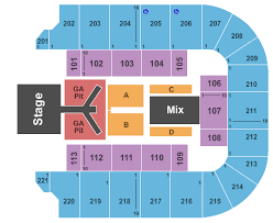 Cheap Bancorpsouth Center Tickets