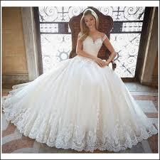 Gown Dress Design 2018 Us 315 0 Kurtis Designer 2018 Extraordinary Sexy See Through Back Elegant Ball Gowns Bridal Dress Vestido De Noiva Vintage In Dresses From Womens