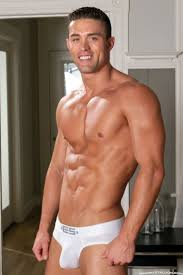 112 best Sexy guys images on Pinterest