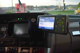 FMCSA says trucks with older engines exempt from ELD mandate