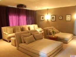 seating room furniture. Movie Room Ideas Furniture Interior Design Theater Seating Simple Home