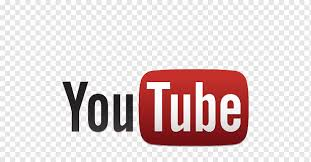Happy logo for kid's project, video, show, ad, presentation, tv, games, podcast, pets video, etc. Youtube Logo Youtube Premium Logo Youtube Awards Youtube Music Indian Kids Text Trademark Youtube Kids Png Pngwing