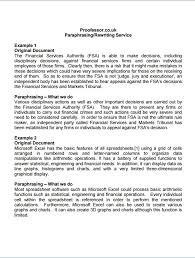 college application essay help paraphrasing essay essay paraphrasing help let the experts give you an a