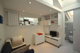 Arredare mini appartamento: arredamento mini appartamento ikea
