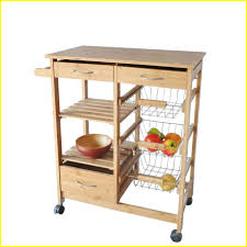 rolling kitchen trolley narrow kitchen storage trolley narrow kitchen island with stools movable island bar