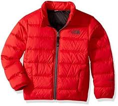 Ebay Sponsored The North Face Boys Andes Jacket Little