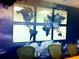 ideas work office wall. delighful wall decorating office walls  wall decor best designs and ideas work
