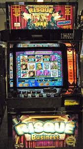 Music Pie Chart Slot Machine Slot Machine Ticket Printers 1 Slots Online