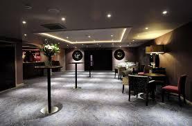 best western plus dunfermline crossford keavil house hotel sala de reuniones