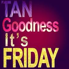 Tan Quotes Cool Tanning Quotes And Sayings On QuotesTopics