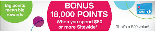 Spend 60 On Walgreens Com Get 18 000 Points 20 Value Doctor