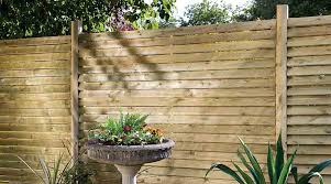fence panels designs. Garden Fence Panels Ideas Designs