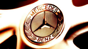 mercedes benz logo wallpaper. Beautiful Benz 31 Remarkable Mercedes Benz Logo Wallpaper  7teorg On