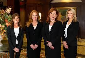The Austin-Decher Group | Newport News, VA | Morgan Stanley Wealth  Management