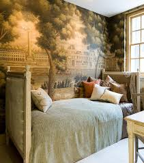 Small Picture 163 best De Gournay images on Pinterest Chinoiserie wallpaper