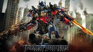 Transformers Wallpapers Download Group ...