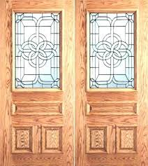 replace glass panels in front door glass panels for front doors front door side panel glass