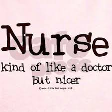 Images On Nurses With Quotes