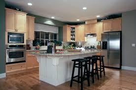 kitchens by design ri. kitchens by rhode island interior designer kim lafontaine design ri o