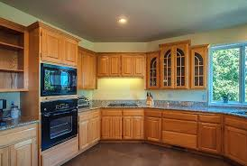 Small Picture Kitchen Paint Color Ideas With Oak Cabinets AWESOME HOUSE Best