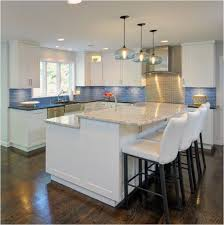 brilliant bar height kitchen island kitchen kitchens long bar height kitchen island designs