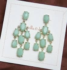 stella and dot chandelier earrings dot lily chandeliers earrings stella and dot gold chandelier earrings