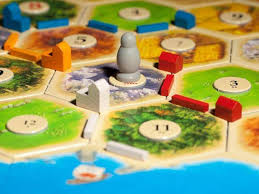 Wooden Board Games Uk 100 best board games The Independent 70