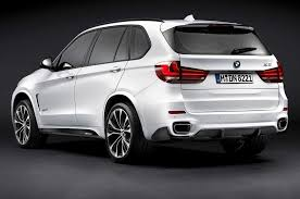 2018 bmw x5.  bmw all new 2018 bmw x5 accessories in bmw x5