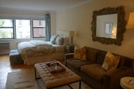 Apartments New York For Rent Vacation