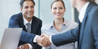 Rely On Staffing Best Employment Agency In Toronto