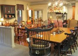 Local handcrafted furniture custom woodcrafters Lancaster County PA