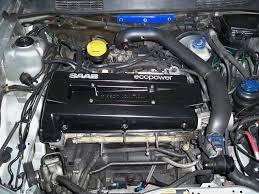 saab 2 0t engine diagram wiring diagram for you • saab 2 3 turbo engine diagram wiring library rh 68 bloxhuette de gm 2 0 ecotec motor digram benz engine 2 0t