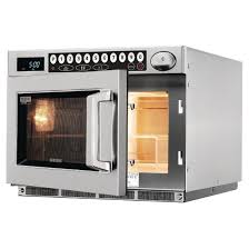Heavy Duty Microwaves C529 Cm1929 Super Heavy Duty Microwave Alb52272